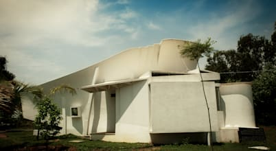 Play Architecture: Architects in Bangalore | homify