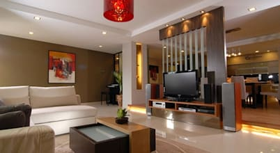 Splendid Interior & Designers Pvt.Ltd