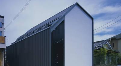 OSM-Architects