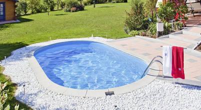 art yapi havuz sistemleri