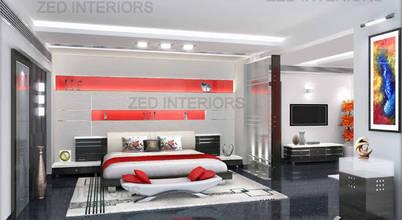 ZED Associates Pvt. Ltd.