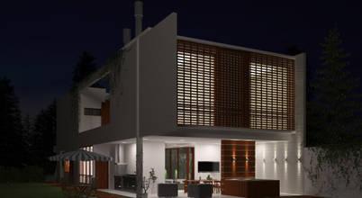 Sieg Arquitetura e Construção