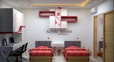 Royal Rising Interiors