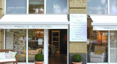 18 raumausstatter interior designer in liederbach am. Black Bedroom Furniture Sets. Home Design Ideas