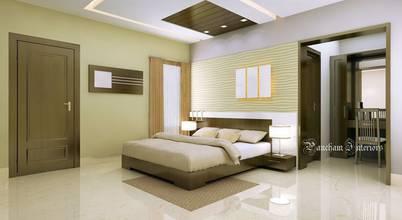 Pancham Interiors