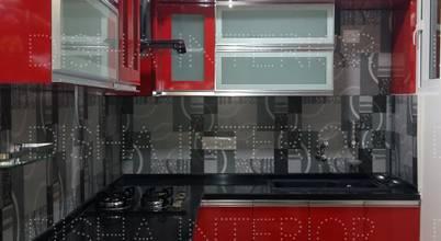 Disha Interior
