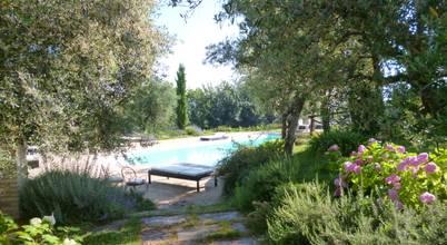 Studio Botanico Ventrone Dr. Fulvio