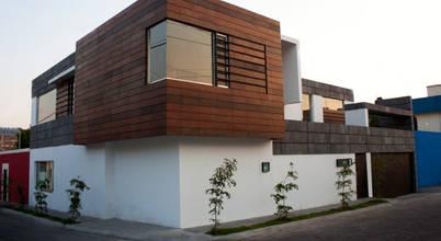 Arquimia Arquitectos
