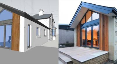 A-Cubed Design Ltd