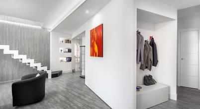 Cstudio Architettura & Design