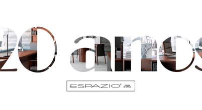 Espazio—Home & Office