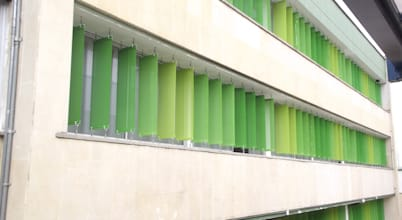 arquitectura sostenible ibague