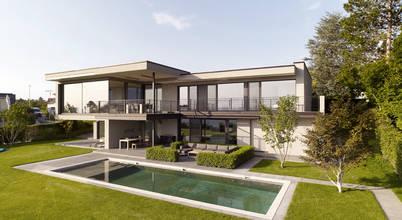 Meier Architekten GmbH