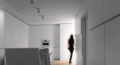 Ana Maria Timóteo _ arquitecta
