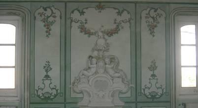 Elisabetta Thellung de Courtelary