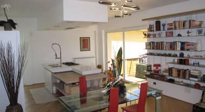 Studio di Architettura Luca Espis