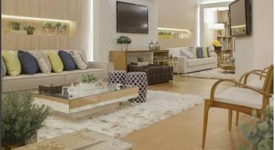 Beatrice Oliveira – Tricelle Home, Decor e Design