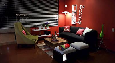 Omar Plazas Empresa de  Diseño Interior, remodelacion, Cocinas integrales, Decoración