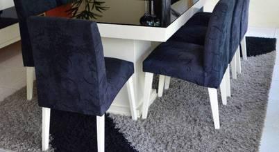 Muebles y accesorios en Campinas: Encuentra Muebles y accesorios ...