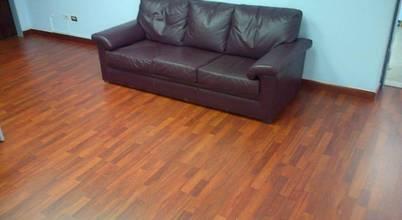 bodenleger finden sie einen bodenleger. Black Bedroom Furniture Sets. Home Design Ideas