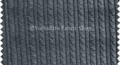 Yorkshire Fabric Shop Online