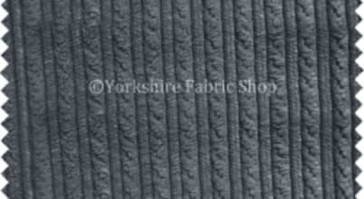 Yorkshire Fabric Shop Online