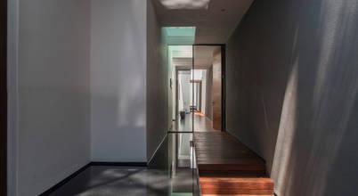 Almazan y Arquitectos Asociados