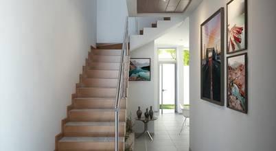 Muret Studio