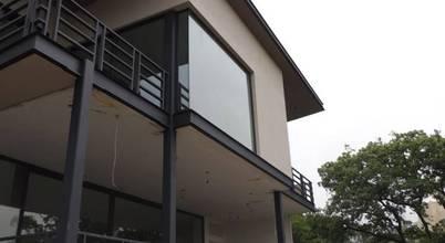 L+arq Architecture Design Studio