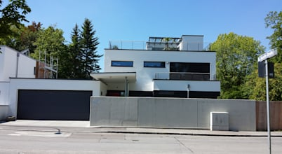 Architekturbüro Schropp