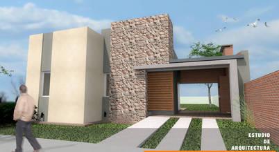 Estudio de Arquitectura Pereyra Kohli
