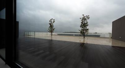 BLK-Porto Arquitectura