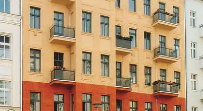 Buseck Architekten