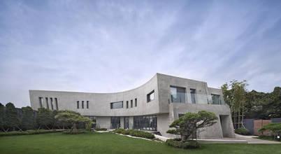 아키텍케이 건축사사무소