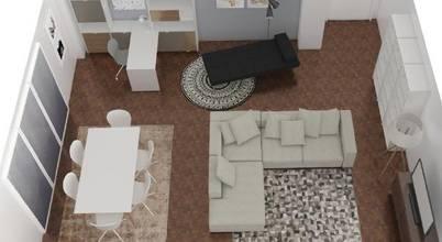 AnaPacheco—BoConcept Interior Designer