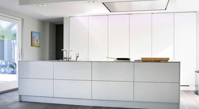 Ecker Keukens en Interieur: Keukenplanners in Waalwijk | homify