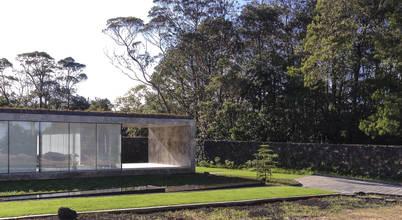 ARCO mais – arquitectura e construção