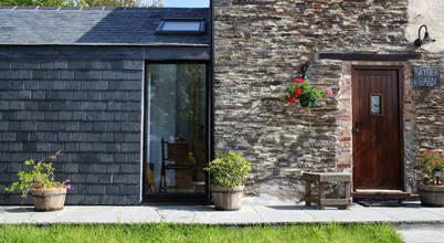 Innes Architects