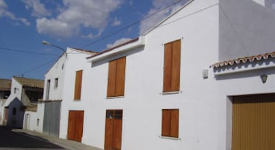 mar_arquitectos