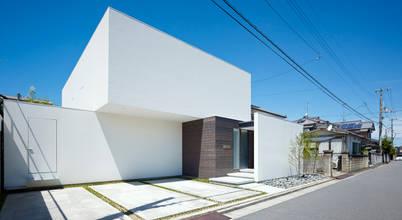 小松隼人建築設計事務所