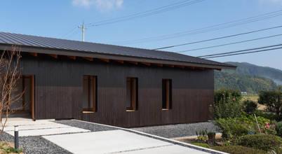水上哲也建築設計事務所 一級建築士事務所