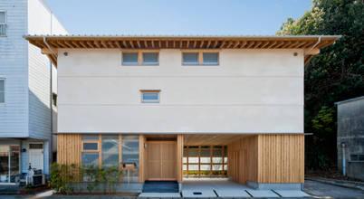 桑名平建築研究所