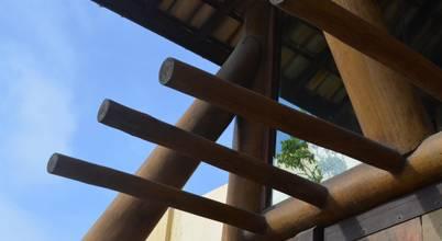 Gustavo Rosa Arquitetura & Design