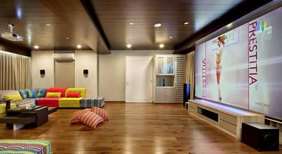 interior design course in ms university baroda