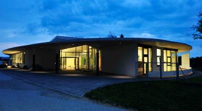 FRM Architekten