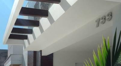 Garcia Peres Arquitetos Associados