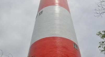 Constructora Acuario Ltda.