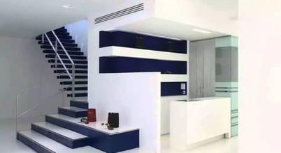 Prisma-Colors Studio, C.A.