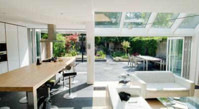 Vos | Hoffer | vdHaar architecten