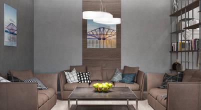 Tatiana Zaitseva Design Studio